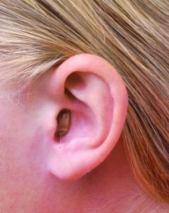 「助聽器」的圖片搜尋結果